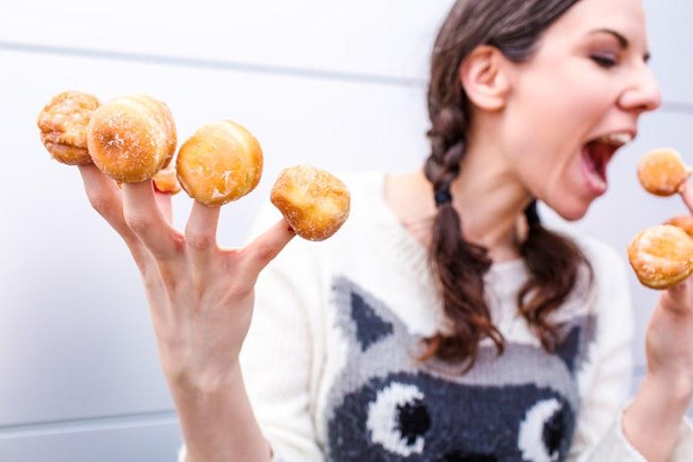 cravingspreg