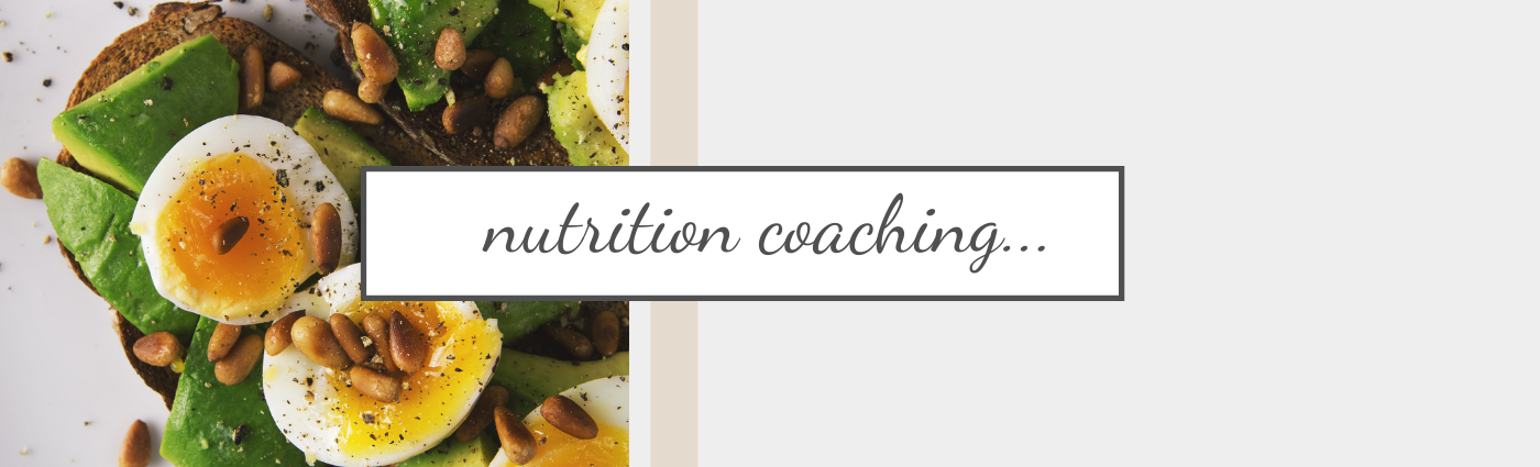 nutritioncoaching header (1)